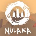 Mulaka trailer lancio