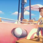 My Time at Portia Steam PC anteprima