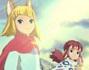 Ni no Kuni II Il Destino di un Regno immagine PC PS4 01