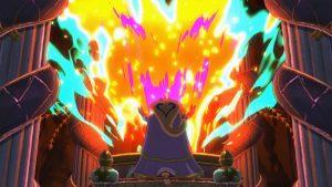 Ni no Kuni II Il Destino di un Regno immagine PC PS4 06