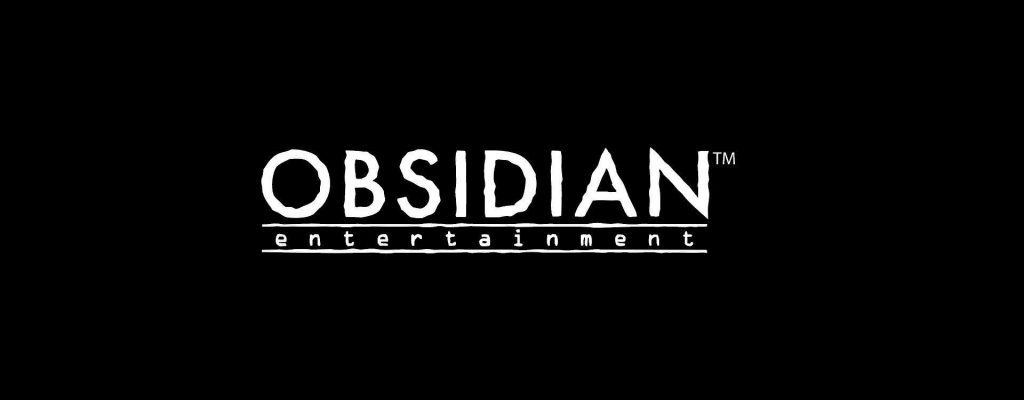 the outer worlds Obsidian Entertainment