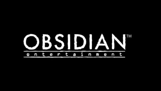 microsoft obsidian entertainment