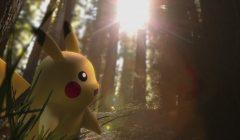 Pokémon GO: un nuovo trailer per celebrare un'altra ondata Pokémon