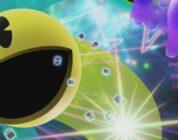 Pac-Man Championship Edition 2 Plus Recensione Switch