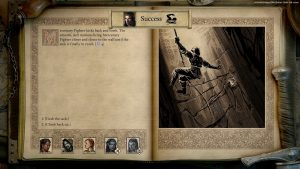 Pillars of Eternity II Deadfire immagine PC 12