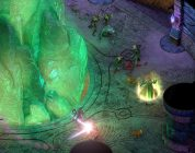 Pillars of Eternity II Deadfire immagine PC 15