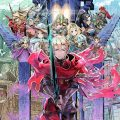Radiant Historia Perfect Chronology immagine 3DS 01