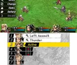 Radiant Historia Perfect Chronology immagine 3DS Hub piccola