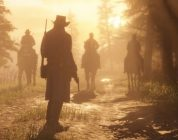 red dead redemption 2 vendite 17 milioni
