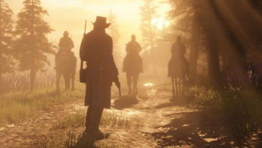 red dead redemption 2 vendite 17 milioni
