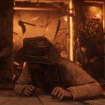 Red Dead Redemption 2 ha finalmente una data d'uscita