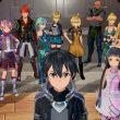 Sword Art Online Fatal Bullet: svelati nuovi dettagli sulla trama