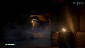Sea of Thieves immagine PC Xbox One 09