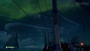 Sea of Thieves immagine PC Xbox One 14