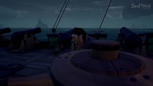 Sea of Thieves immagine PC Xbox One 23