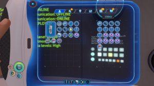 Subnautica recensione pc xbox one