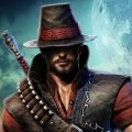 Victor Vran: Overkill Edition Video