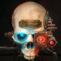 Warhammer 40000 Mechanicus video gameplay