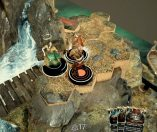 Wartile pc hub 01