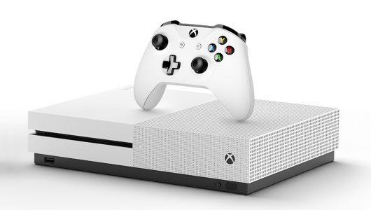 AMD freesync Xbox One