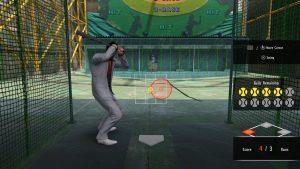 Yakuza 6 immagine PS4 04