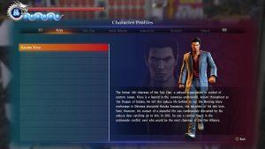 Yakuza 6 immagine PS4 05