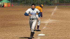 Yakuza 6 immagine PS4 10
