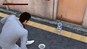 Yakuza 6 immagine PS4 16