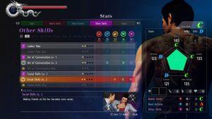 Yakuza 6 immagine PS4 19