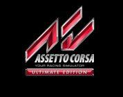 Assetto Corsa Ultimate Edition annunciata oggi da Kunos Simulazioni