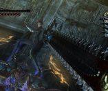 Bayonetta PC PS3 Wii U Xbox 360 hub