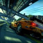 burnout paradise remastered pc