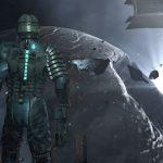 Dead Space è ora disponibile gratuitamente per PC su EA Origin