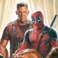 Deadpool 2: un nuovo trailer ci presenta Cable, svelata la data d'uscita
