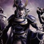 dissidia final fantasy nt recensione ps4