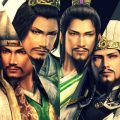 Dynasty Warriors 9 Immagini
