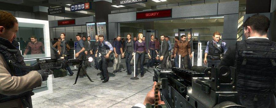 etica videogiochi editoriale