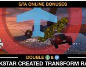 GTA Online: Pfister Comet SR è ora disponibile, nuovi GTA$ e RP Bonus