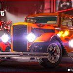 GTA Online: arrivano oggi gli sconti di San Valentino
