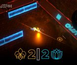 Laser League: un video dietro le quinte in occasione della closed beta