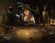 Sea of Thieves classifica vendite