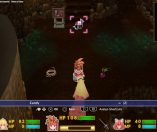Secret of Mana PC PS4 PS Vita hub