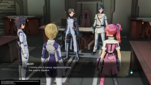 sword art online fatal bullet recensione pc xbox one ps4