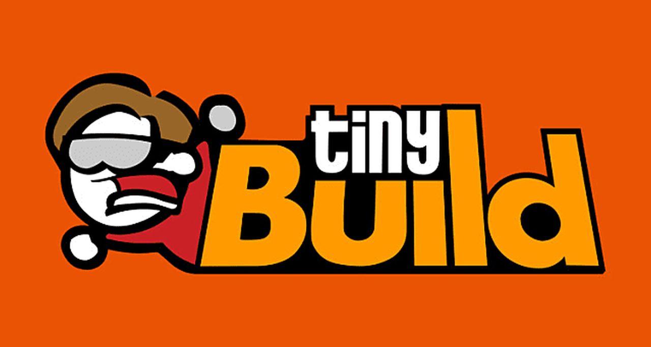 tinyBuild annuncerà domani sei nuovi titoli per Switch