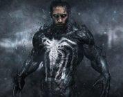 Venom si presenta con un primo trailer ufficiale