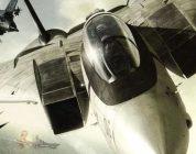 Ace Combat 04, 5 e Zero potrebbero tornare in auge
