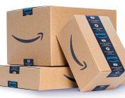 Amazon Prime abbonamento