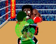 Arcade Archives Punch Out!! annunciato per Switch