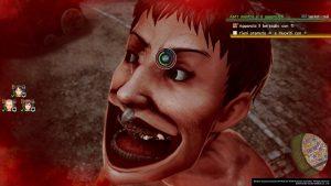 Attack on Titan 2 immagine PC PS4 Switch Xbox One 05