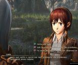 Attack on Titan 2 immagine PC PS4 Switch Xbox One Hub piccola